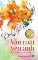 Vẫn Mãi Yêu Anh - Debbie Macomber