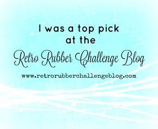 http://www.retrorubberchallengeblog.com/my-blog/2017/06/challenge-64-top-picks.html