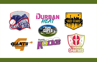 Today MSL 2018 28th Match Prediction Tshwane Spartans vs Jozi Stars