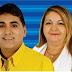 TRE cassa diplomas de prefeito e vice de Aracoiaba por abuso de poder político e econômico