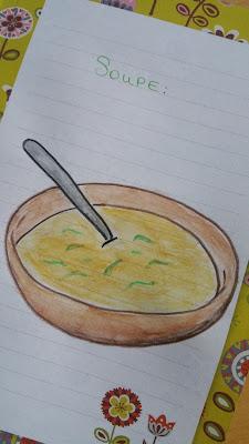 flowpetitsplaisirs-d-automne-soupe