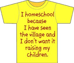 my own mind blog the case against homeschooling i was looking for an example of a seriously angry anti homeschooling person and i found them i really just wanted a little fun and to mock them a bit