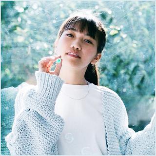 Sonoko Inoue - 井上 苑子
