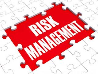 Quản trị rủi ro trong xây dựng nhà yến