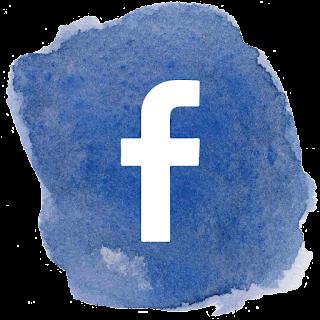https://www.facebook.com/leeryotrosplacere/