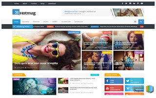 responsive-seo-adsense-friendly-blogger-templates