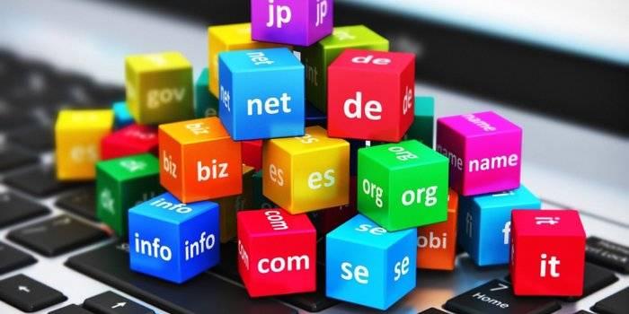 domain murah semarang