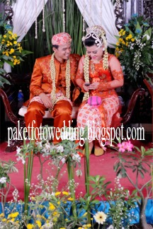 photoweddingbandung