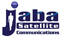 BGAN Internet Satelital Portatil