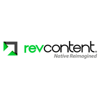 rev-content-img