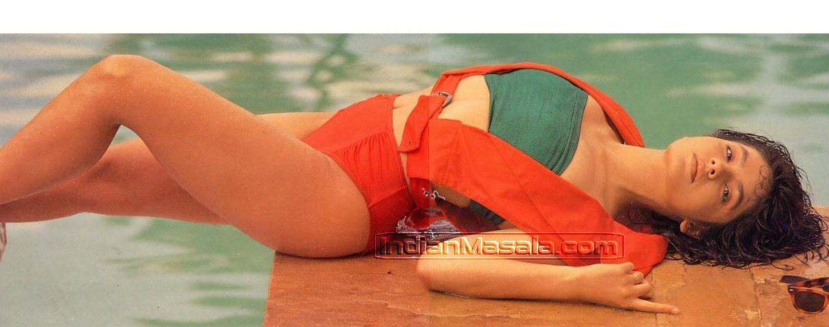 Paparazzi Butt Kiran Rathod  naked (61 photos), Snapchat, braless
