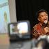 Indonesia Merindukan Politik Adiluhung