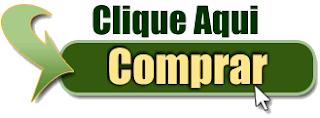 http://produto.mercadolivre.com.br/MLB-854387450-relogio-mecanico-automatico-original-estilo-suico-_JM