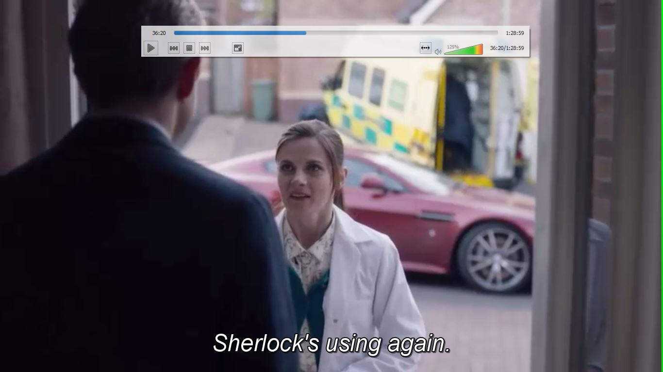 sherlock holmes season 4 episode 2 download free - the lying