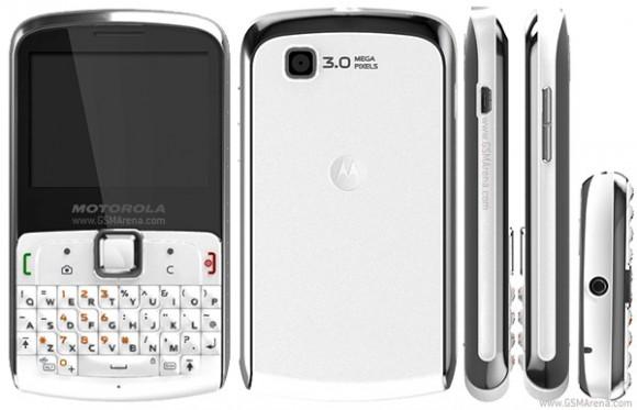 skype no celular motorola ex115