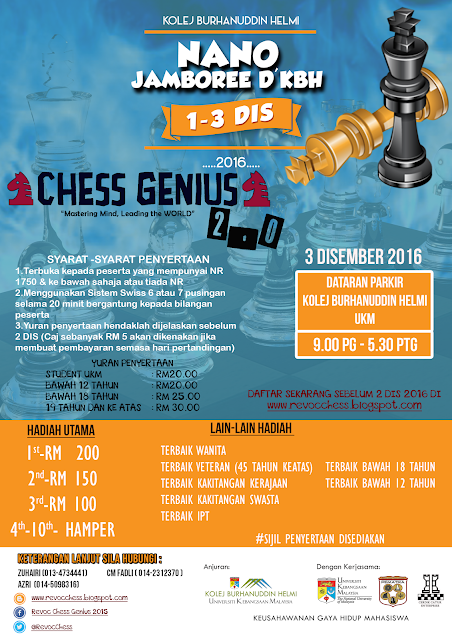 http://revocchess.blogspot.my/search/label/CHESS%20GENIUS%202.0