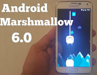 Samsung J2 Marshmallow Update Official Download,Rom
