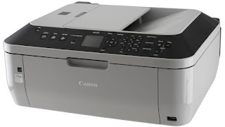 Canon PIXMA MX330 Driver Download and Manual Setup