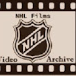 Ben Hanowski First NHL Goal - NHL Films
