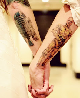 Couple-Tattoo-On-Hands