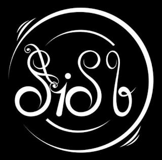 Sis-B