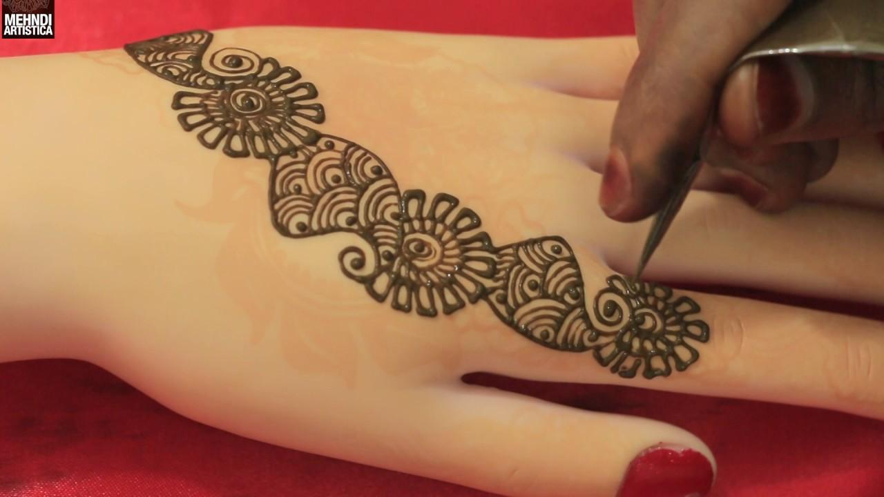 Beautiful Mehndi Designs Gallery For Eid 2017,MEHNDI DESIGNS