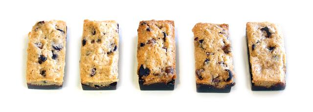 https://le-mercredi-c-est-patisserie.blogspot.com/2014/02/cookies-sticks.html