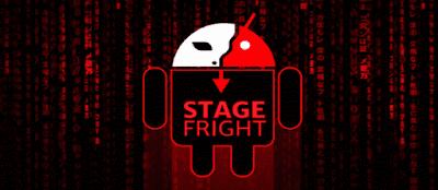 Cara Mudah Membedakan Aplikasi Asli atau Aplikasi Palsu di handphone Android