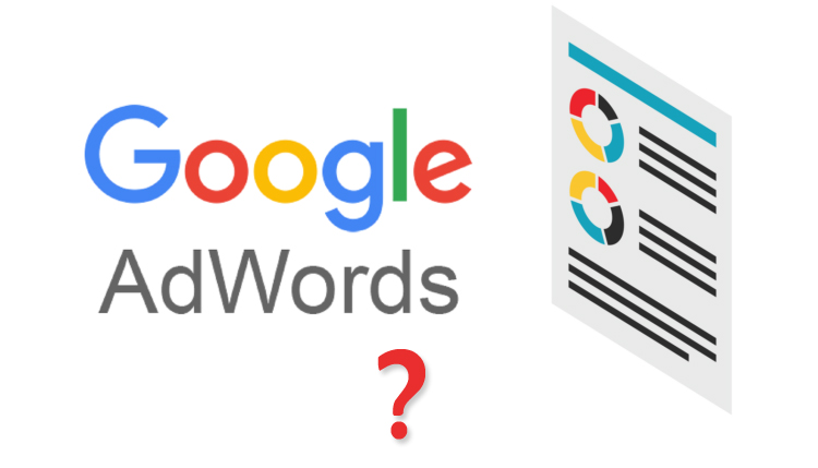 AdWords के साथ कैसे Sign up करें? and What is it?