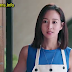 SINOPSIS Drama China 2018: Here To Heart Episode 29 PART 1