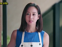 SINOPSIS Drama China 2018: Here To Heart Episode 29 PART 1