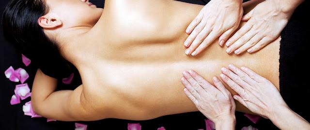 https://ilciuffoblog.blogspot.com/2017/08/sensazione-di-benessere-con-il-massaggio-a-quattro-mani.html