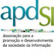 APDSI - Geocompetitivo