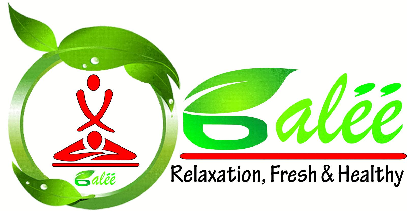 Pijat PLUS Reflexology Massage Spa Bekasi