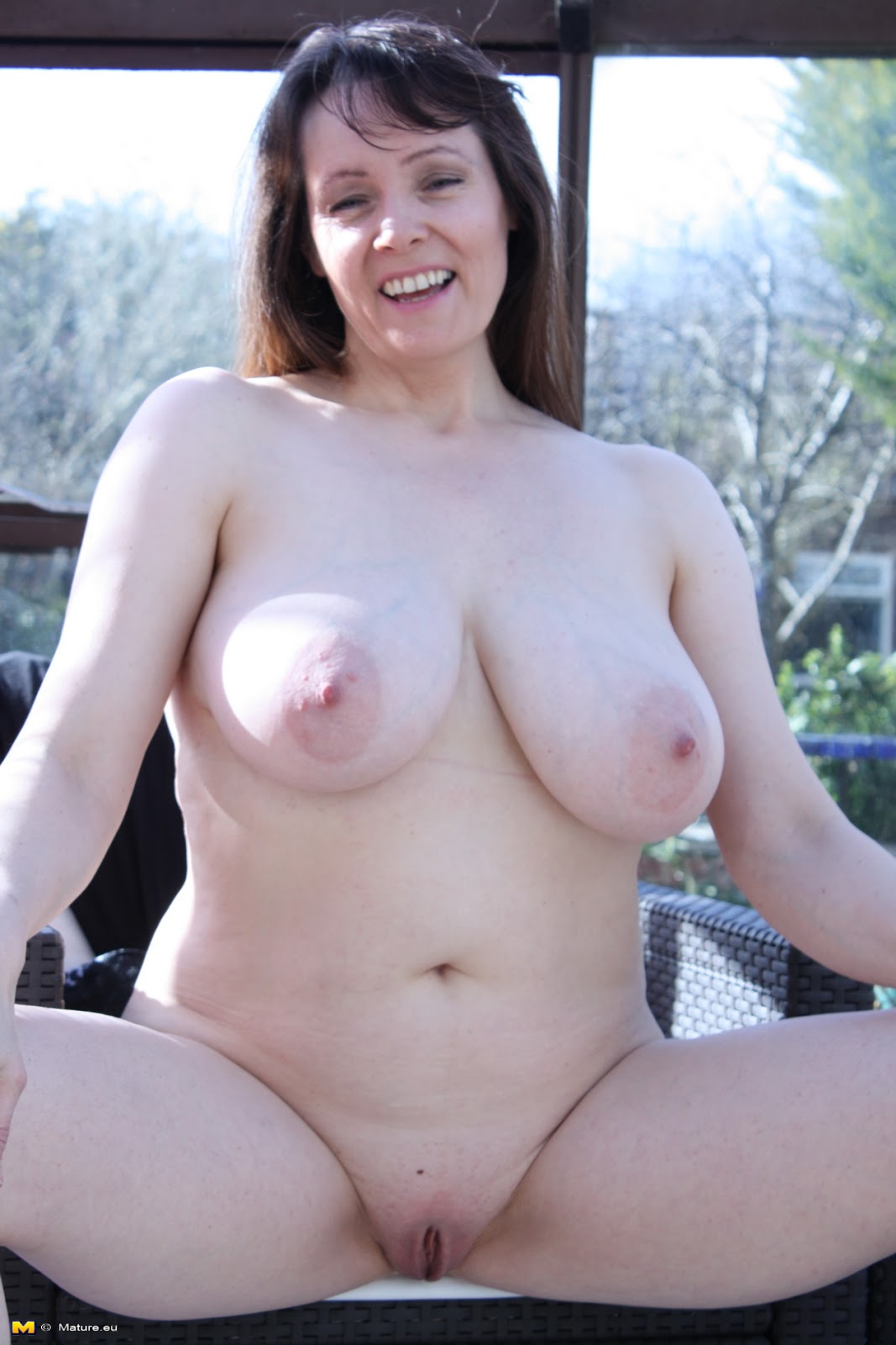 Solo Mom Sex 3