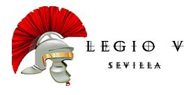 http://clublegiov.com/