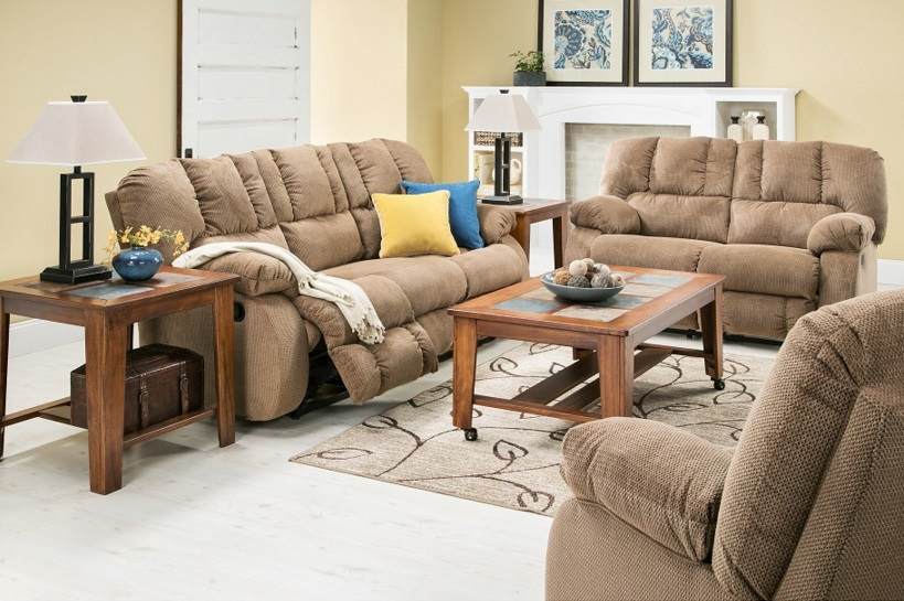 Slumberland Furniture Store Osage Beach MO Free Design