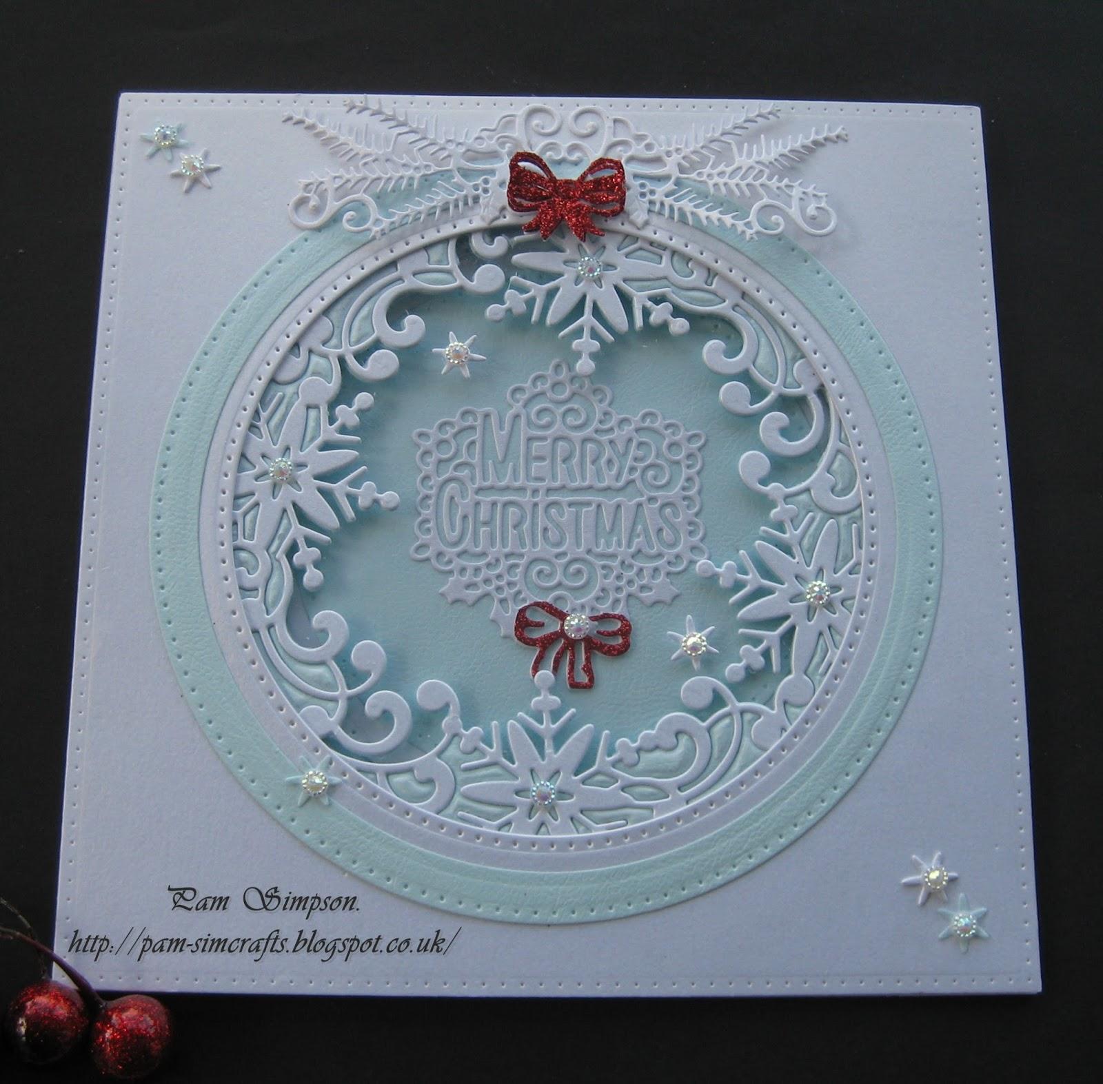 Find It Trading Precious Marieke Snowflake Circle에 대한 이미지 검색결과