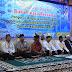 Pererat Silaturahmi, Kabid Humas Polda Kalsel Hadiri Buka Puasa Bersama PWI Kalsel