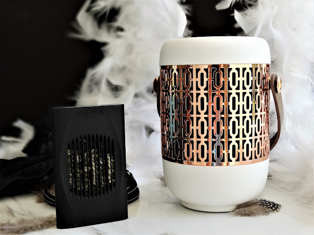 avis odyscent scentys, diffuseur de parfum scentys, diffuseur de parfum a froid, diffuseur de parfum electrique, diffuseur de parfum nomade, diffuseur de parfum sans fil, odyscent scentys review