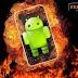 Mengatasi Supaya HP Android Tidak Cepat Panas