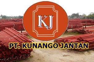 Lowongan PT. Kunango Jantan Pekanbaru Oktober 2018