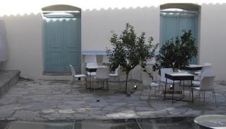 Αυτό είναι το παλαιότερο σπίτι της Αθήνας [photos]