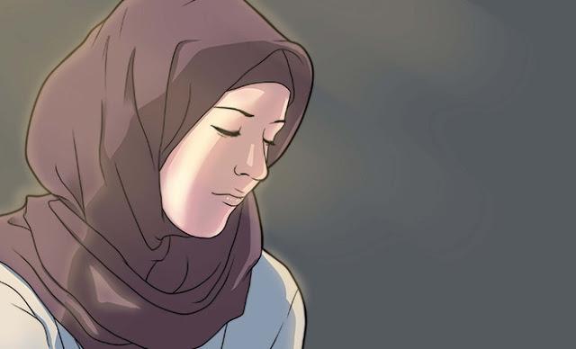 Waspada ya bun. Inilah 5 Gejala Ketidaksuburan yang Paling sering diabaikan oleh Kaum Wanita!