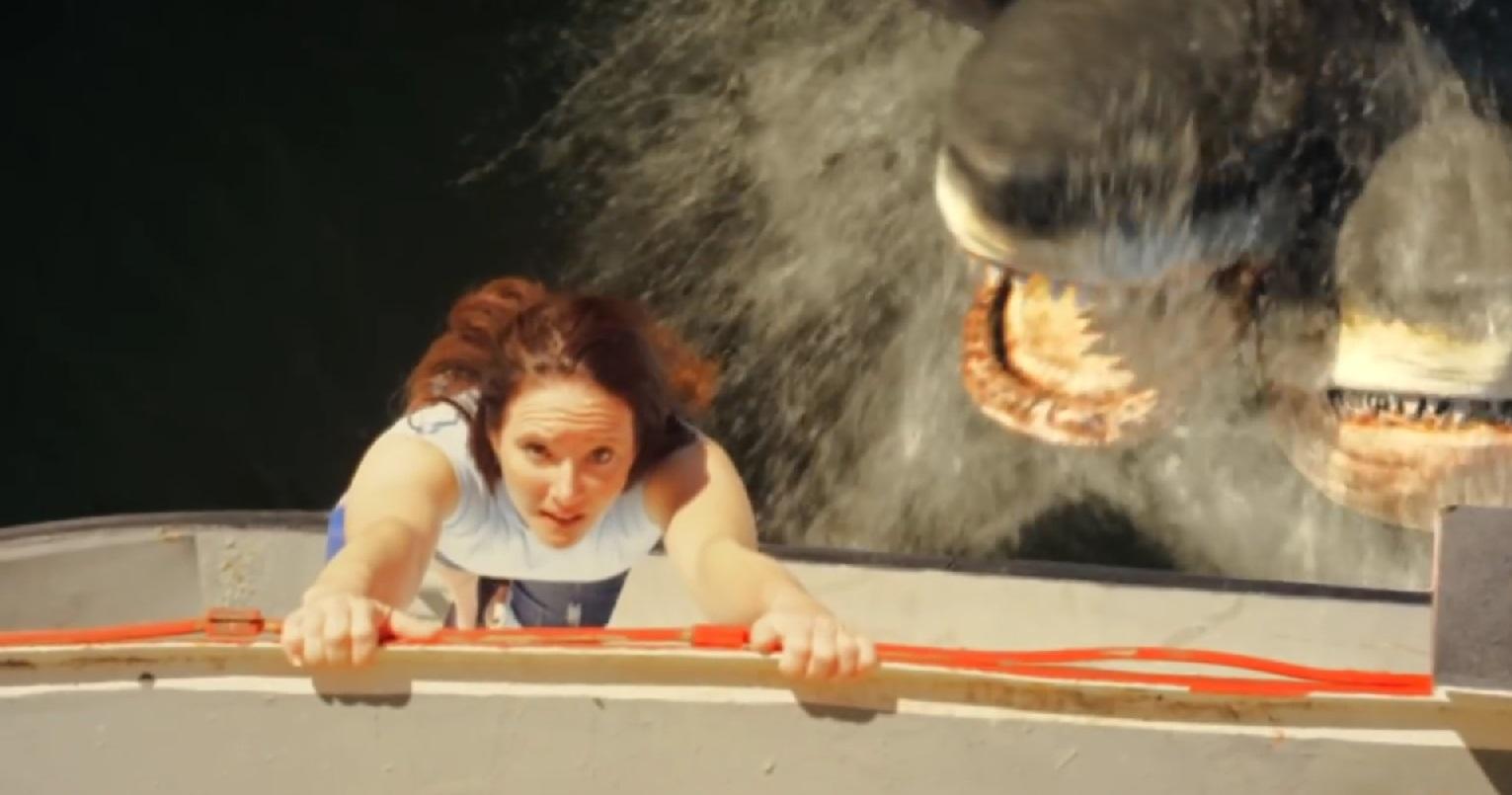 3-Headed Shark Attack Besetzung
