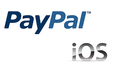 Ⓐ Anirudh's Official Blog Ⓐ : Payment Gateway for iOS