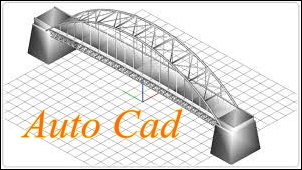 auto cad images