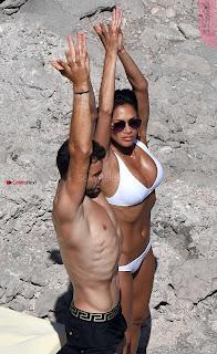 Nicole-Scherzinger-510+%7E+SexyCelebs.in+Bikini+Exclusive+Galleries.jpg