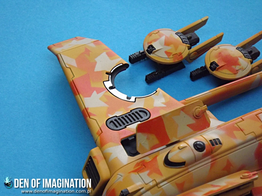 4a51582f364a Blog - Painting Tau Sun Shark Tutorial part-2