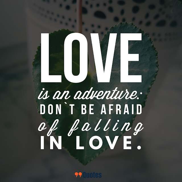 best quotes of love